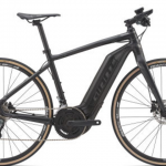 Ebike review 2